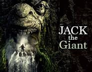 Jack the Giant Slayer: Fallon's Fury