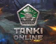 Guerra Tanque