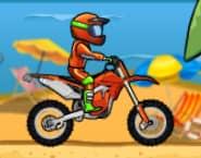 Moto X3M En Línea