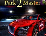 Park Master 2