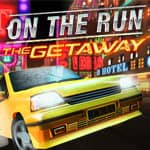 On The Run: The Getaway