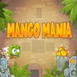 Mango Manía