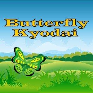 Motyl Kyodai